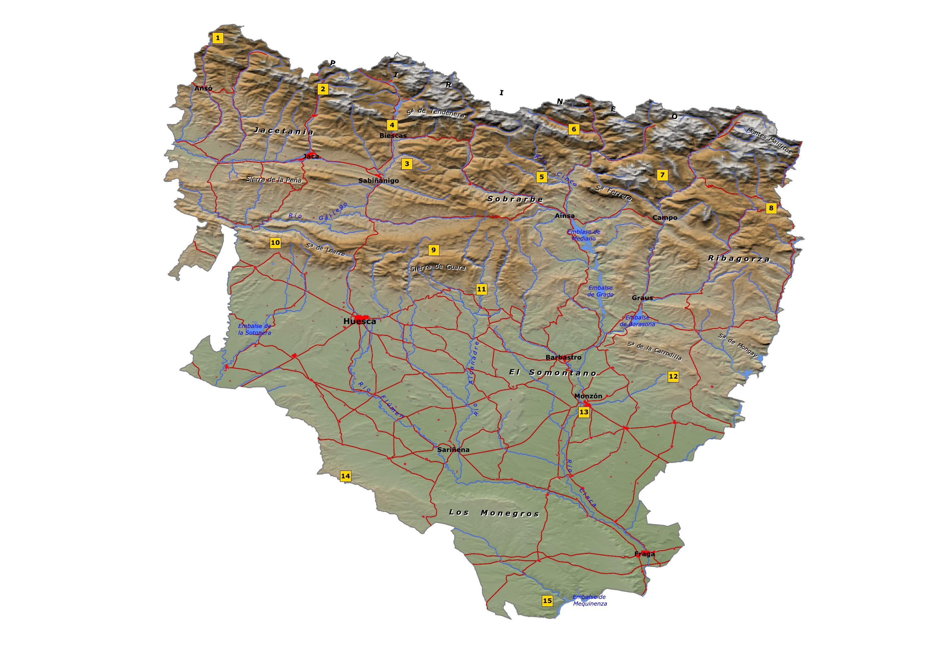 plano_localizacion